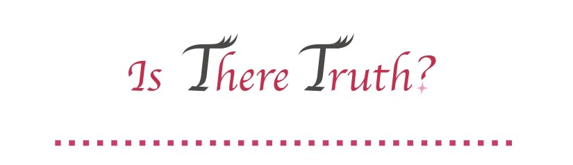 is-there-truth825x282_3