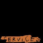 Services:こんなお仕事承ります!
