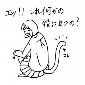 fix_063強み2