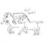 #071 NHKテレビはなぜ面白い?