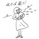 #088 認知タレントと人気タレント ~『革命のファンファーレ』読書会その4~