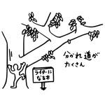 #101 祝100回!スイッチインタビュー(栃尾編)